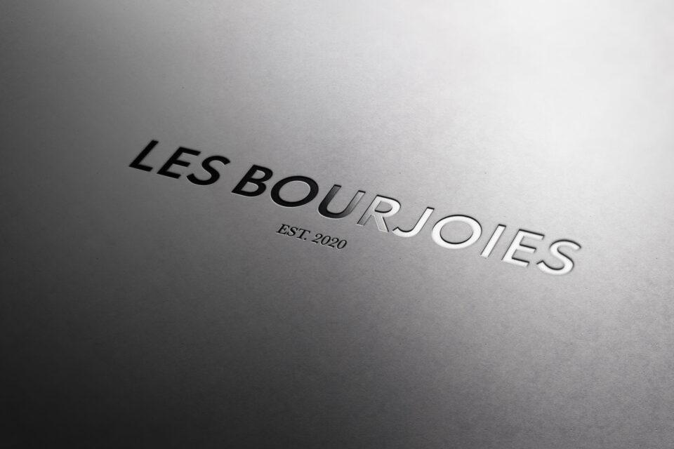 les_bourjoies_cover
